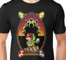 Epic Yoshi Unisex T-Shirt