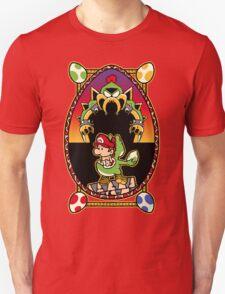 Epic Yoshi T-Shirt