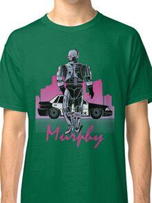 MURPHY DRIVE Classic T-Shirt