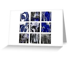 Mornington Peninsula 1 Greeting Card