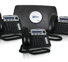 Xblue X16 Business Phone System by telcodepot