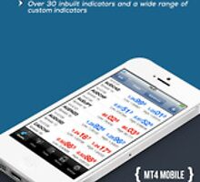 Mt4 Multi Account Manager - Greenvault FX by forex