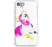 Cute Dog iPhone Case/Skin