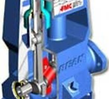 FMC/John Bean pumps & parts by jbequipment