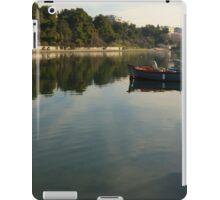 Sea iPad Case/Skin