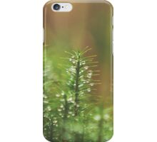 Ireland - Nature - Ravensdale iPhone Case/Skin