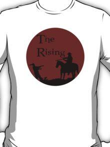The Rising T-Shirt