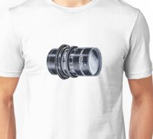 Ross London Lens 1913 Unisex T-Shirt