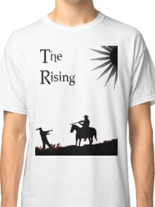 The Rising preview Classic T-Shirt
