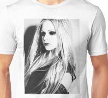 Avril Lavigne Demon Unisex T-Shirt