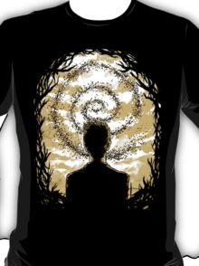 Carcosa's Spiral T-Shirt
