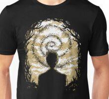 Carcosa's Spiral Unisex T-Shirt