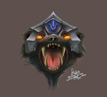 Volibear (League of Legends) T-Shirt