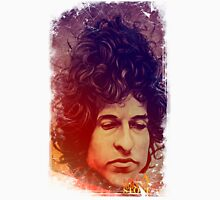 Bob Dylan-Like a rolling stone Unisex T-Shirt