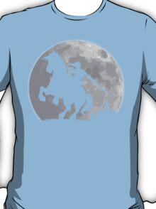 A Moonlight Ride T-Shirt
