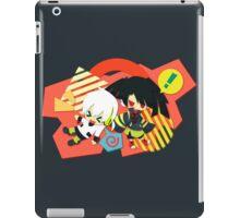 Kagerou Project - Haruka Takane iPad Case/Skin