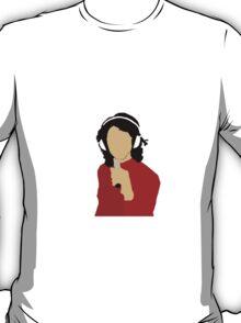 Cornerstone  T-Shirt