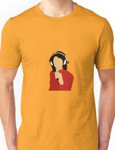 Cornerstone  Unisex T-Shirt