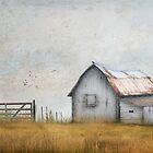"""""""Auroras Fields""""  by Cheryl Tarrant"""