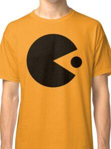 Penny Pac-Gabe Arcade T-Shirt  Classic T-Shirt