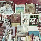 Used books by Marlene Hielema