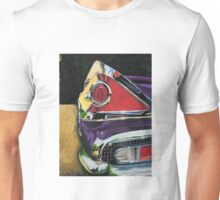 1959 Mercury Unisex T-Shirt