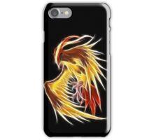 Pidgeot iPhone Case/Skin