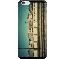 """BOURBON CITY"" iPhone Case/Skin"