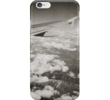 { flying high } iPhone Case/Skin