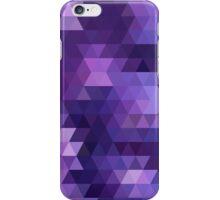 Eminence iPhone Case/Skin