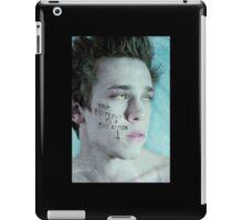 """BOYFRIEND"" iPad Case/Skin"