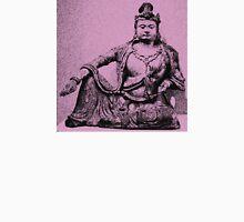 """Avalokiteshvara Bodhisattva  2 - Tshirt 1"" Unisex T-Shirt"