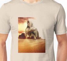 newt the maze runner the scorch trials Unisex T-Shirt
