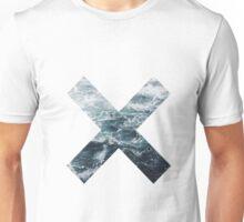 Ocean X Unisex T-Shirt