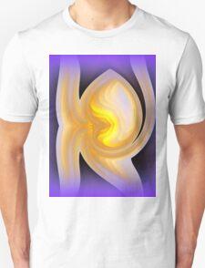 Light Unisex T-Shirt