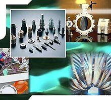 Best Houston Plastics Injection Molding Manufacturer by chemplastinc