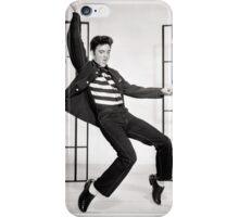 Elvis Presley II iPhone Case/Skin