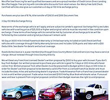 Used Cars In Las Vegas by budgetbuy