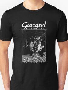 Retro Gangrel Unisex T-Shirt
