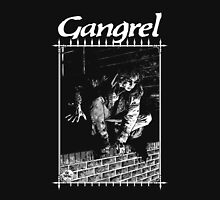 Retro Gangrel Unisex T-Shirt
