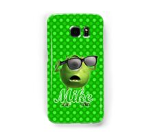 Mike - Monsters Inc. Samsung Galaxy Case/Skin