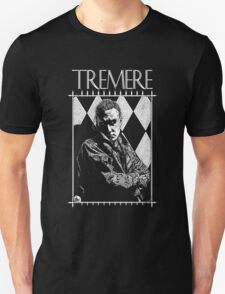 Retro Tremere T-Shirt
