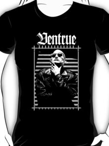 Retro Ventrue T-Shirt