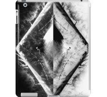 Mystical Rhombus No.1 Phone Case iPad Case/Skin