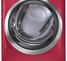 Electrolux Washers by masterchefpr