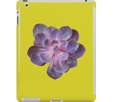 Purple Pearl iPad Case/Skin