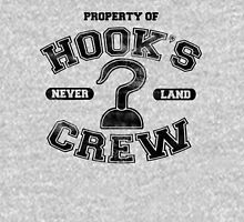 Part of the Crew Hoodie