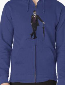 Oswald T-Shirt