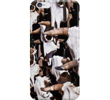 Smartphone Case - Skulls iPhone Case/Skin