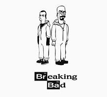 Breaking Bad T-Shirt